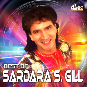Best of Sardara S Gill