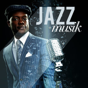 Jazz Musik