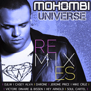 Universe Remixes