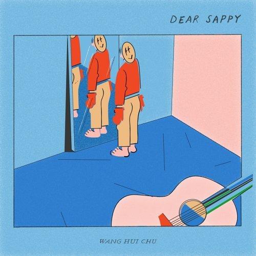 Dear Sappy