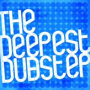 The Deepest Dubstep