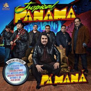 Pa' Mana