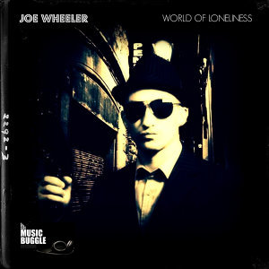 World of Loneliness