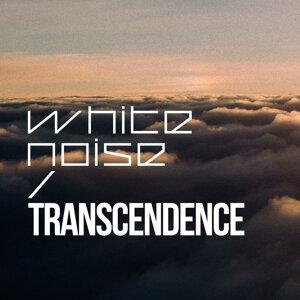 White Noise: Transcendence