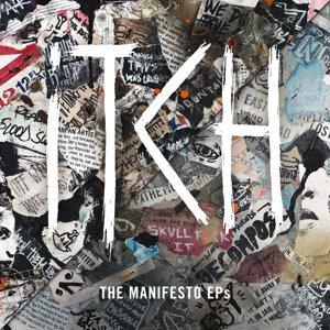 The Manifesto EPs