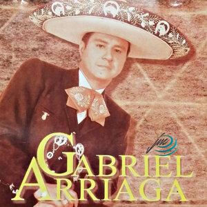Gabriel Arriaga