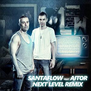 Next Level Remix