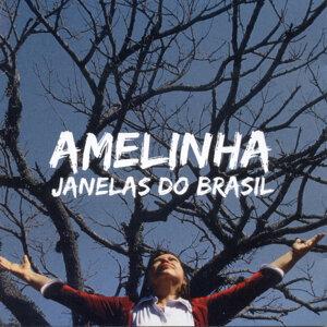 Janelas do Brasil