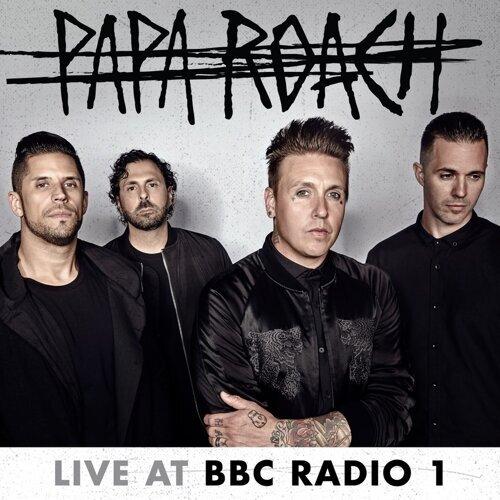 Live At BBC Radio 1