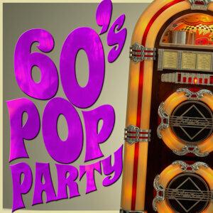 60's Pop Party