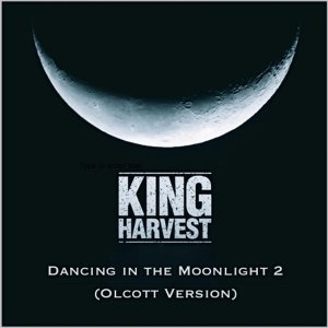 Dancing in the Moonlight 2 (Olcott Version)