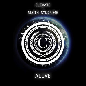 Alive (feat. Sloth Syndrome)