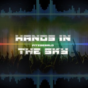 Hands in the Sky