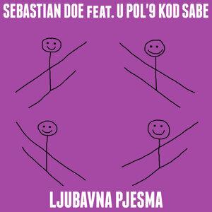 Ljubavna pjesma - single