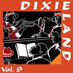 Dixieland Jazz, Vol.9