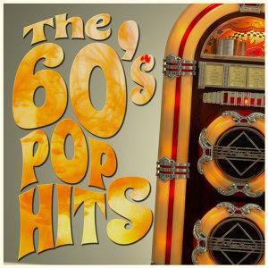 The 60's Pop Hits
