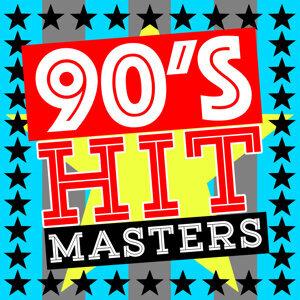 90's Hit Masters