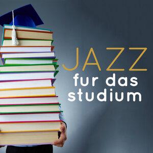 Jazz Für Das Studium