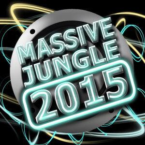 Massive Jungle 2015