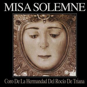Misa Solemne