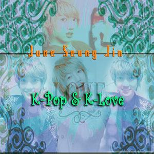 K-Pop & K-Love