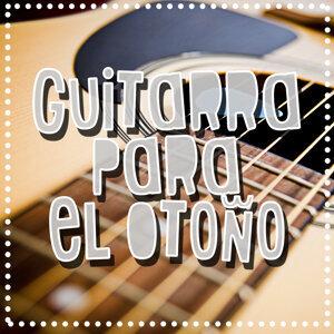Guitarra para el Otoño