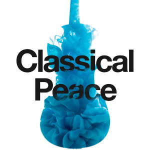 Classical Peace