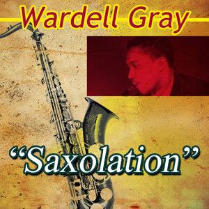 Saxolation