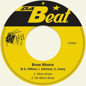 More Brew