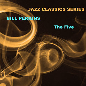 Jazz Classics Series: The Five