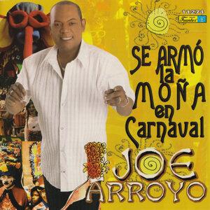 Se Armo la Moña en Carnaval