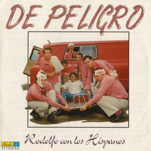 De Peligro