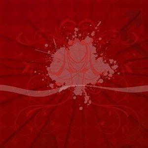 魂響 (JAKAZiD's AKABEi HARD5 Remix) (Tamayura (JAKAZiD's AKABEi HARD5 Remix))