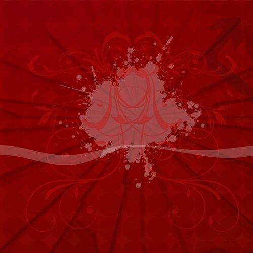 紅空恋歌 (DJ Shimamura's Drum'n'Bass Remix)