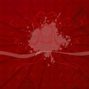 VIVA! W.L.O.!! -弱気なキミに捧げる応援歌- (DJ SHARPNEL hardrave remix) (VIVA! W.L.O.!! -Yowakina Kimini Sasageru Ouenka- (DJ SHARPNEL hardrave remix))