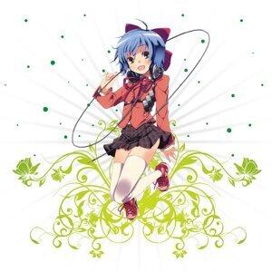 Melody (feat. 吉河順央) (Melody (feat. Sunao Yoshikawa))