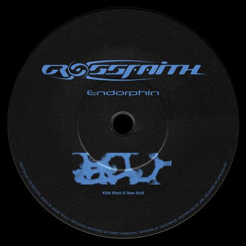 Endorphin (Endorphin)