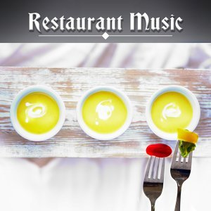 Restaurant Music – Jazz Music for Wine Bars, Restaurants, Cafes, Dinner Music, Cocktail Party Background Music, Italian Dinner Time