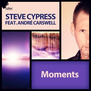 Moments (Remixes) - Remixes