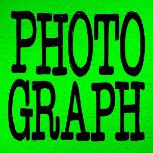 Photograph (Felix Jaehn Remix) - Felix Jaehn Remix