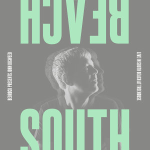 John Digweed - Live in South Beach