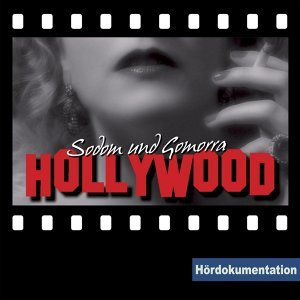Hollywood - Hördokumentation