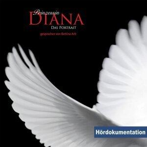 Prinzessin Diana - Das Portrait - Hördokumentation