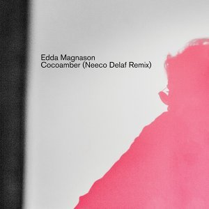 Cocoamber (Neeco Delaf Remix) - Neeco Delaf Remix