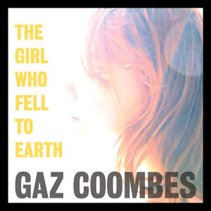 The Girl Who Fell To Earth - Radio Edit