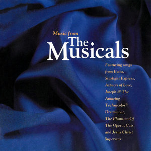 Music from the Musicals