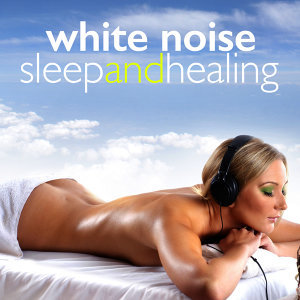 White Noise: Sleep and Healing