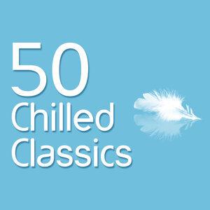 50 Chilled Classics