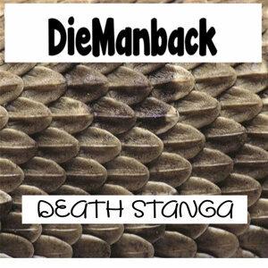 Death Stanga