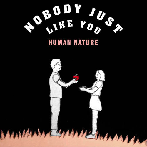 Nobody Just Like You
